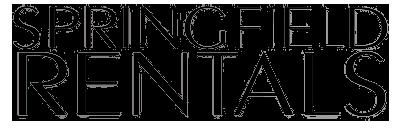 Springfield Rentals Logo